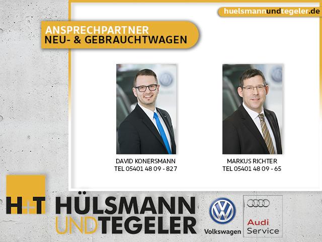 VW Touareg 3.0 TDI R-Line 840.- Eur Rate HeadUp LED