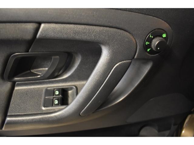 Skoda Roomster Fresh 1.4 16V Dyn. Kurvenlicht Knieairb