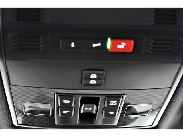 Skoda Superb Combi FL TDI DSG L&K LED Nav Pan DCC ACC