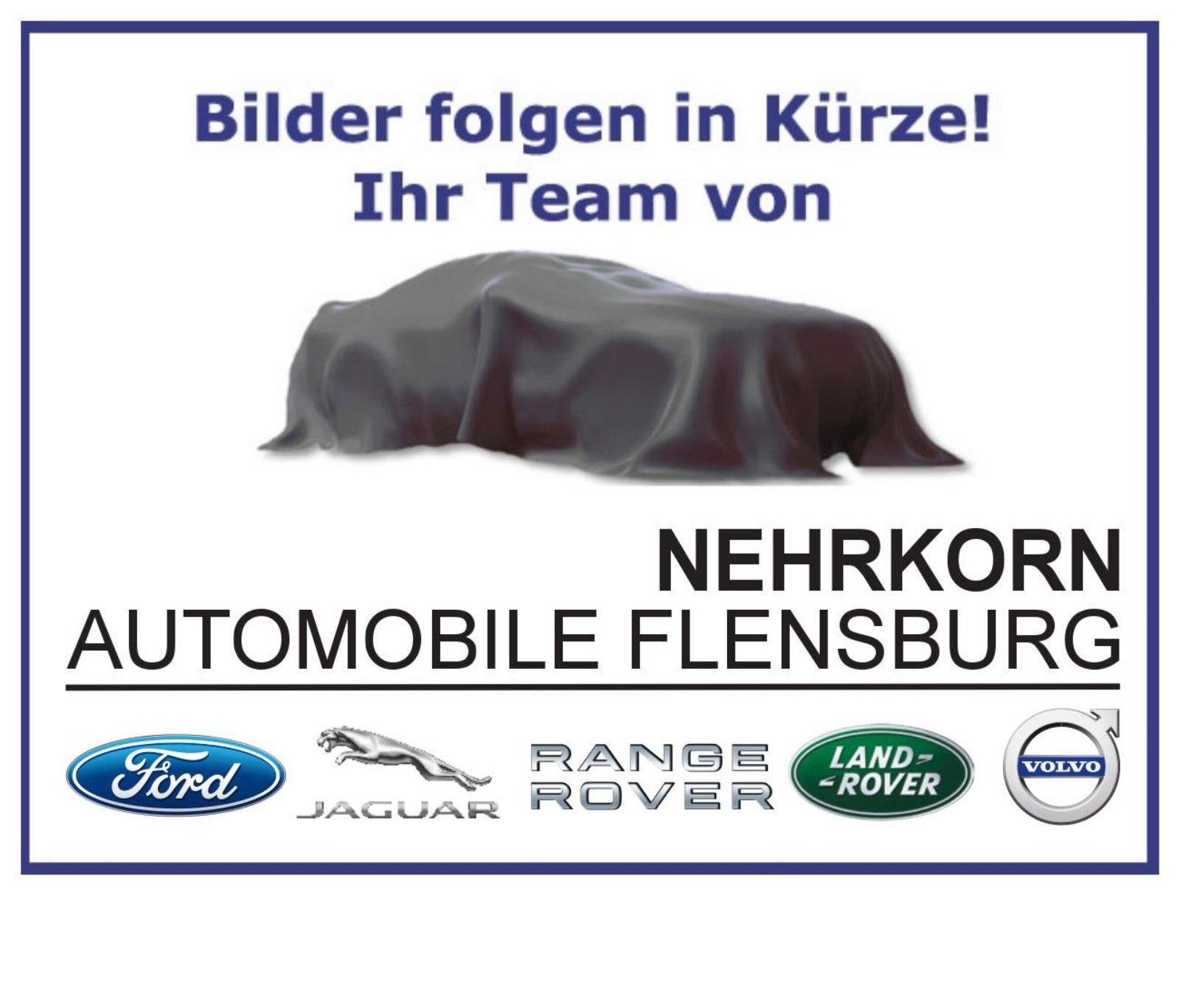 FORD Fiesta 1.0 EcoBoost  COOL&CONNECT 5-Türen