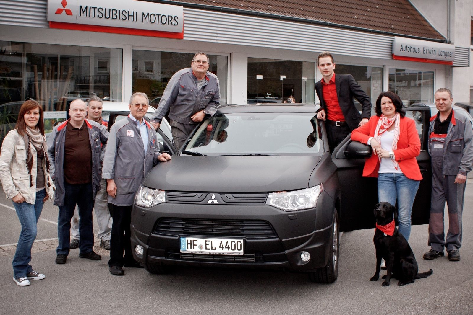 mitsubishi space star 1.2 diamant edition+ navi klima - deine