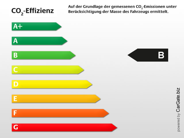 Ford EcoSport Cool&Connect PDC v+h+ LED-Tagfahrlicht