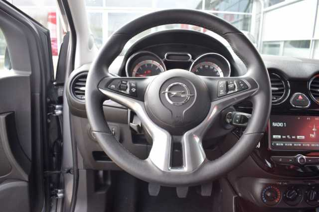 OPEL Adam 1.4 Start/Stop Jam Intelink