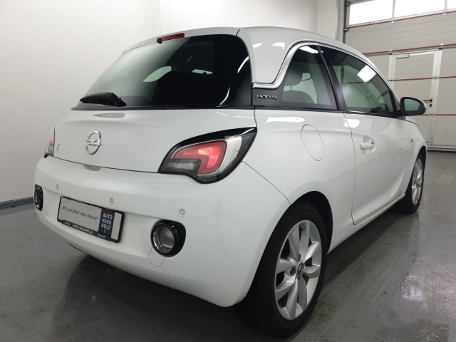 Opel Adam Jam ecoFlex 1.4 ''IntelliLink ''