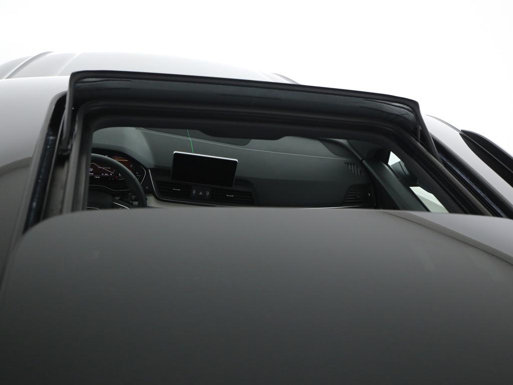 AUDI Q5 50 quattro S line NAVI ASSISTENZ HEAD-UP PANO