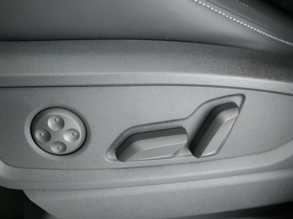 AUDI Q5 50 quattro S line LEDER MATRIX VIRTUAL