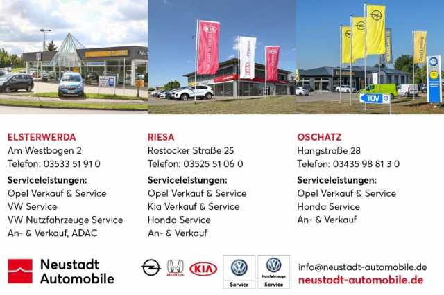 OPEL Insignia Grand Sport 2.0 Diesel Innovation (B) L