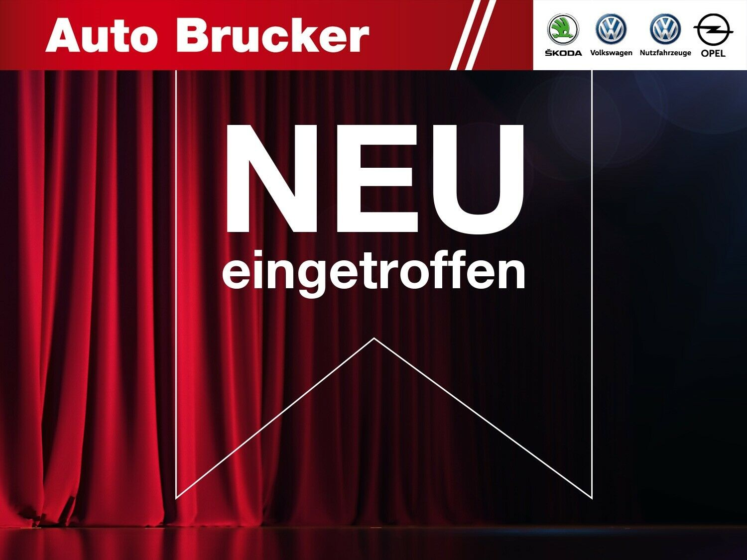 SKODA Roomster Ambition Plus Edition, AHK, Climatronic