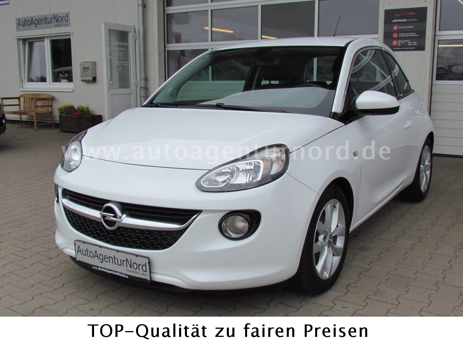 opel adam jam ecoflex navi pdc shz tempomat deine. Black Bedroom Furniture Sets. Home Design Ideas